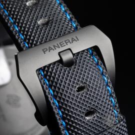 PA22066S Panerai Luminor Marina Carbotech 44mm Close8