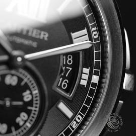 CA18590S Cartier Calibre de Cartier Close9