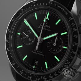 OM19459S_Omega_Speedmaster_Moonwatch_Co_Axial_Chronograph_Close1.jpg
