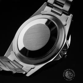 RO22229S Rolex Vintage GMT-Master  Close9
