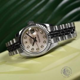 RO20756S_Rolex_Ladies_Datejust_Close11.JPG