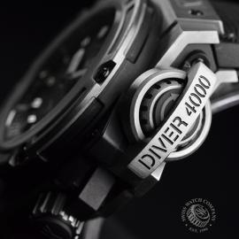 HU1840P_Hublot_King_Power_Oceanographic_4000_Limited_Edition_Close3.JPG