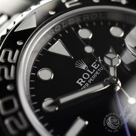 RO20302S-Rolex-GMT-Master-II-Close2.jpg
