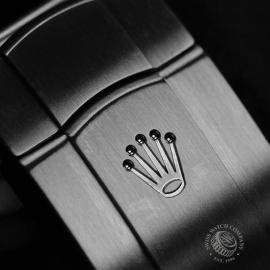 RO20628S_Rolex_Oyster_Perpetual_34mm_Close9.JPG