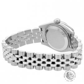 RO20756S_Rolex_Ladies_Datejust_Back.jpg