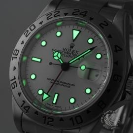 RO20940S_Rolex_Explorer_II_Close1.jpg