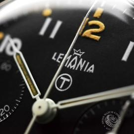 LE659F_Vintage_Lemania_Military_Chronograph_Close7.JPG