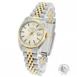 RO20663S_Rolex_Vintage_Ladies_Datejust_Close10.jpg