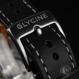 1240P Glycine Incursore 46mm Manual Close5