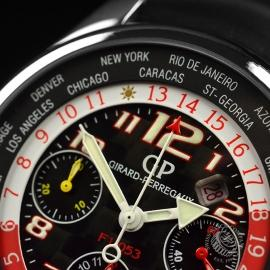 GP14771S Girard Perregaux WW 1.TC F1 053 Close5