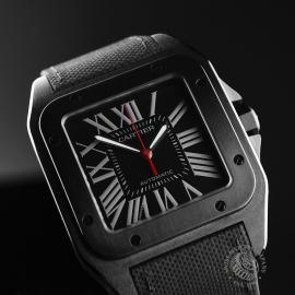 CA20306S_Cartier_Santos_100_Carbon_Close4_1.jpg