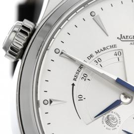 JA20157S-Jaeger-LeCoultre-Master-Geographic-Close8.jpg