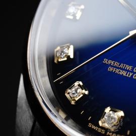 RO21739S Rolex Datejust Close5
