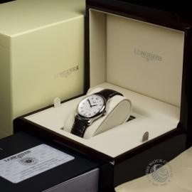 LO20508S_Longines_Master_Collection_Box.jpg