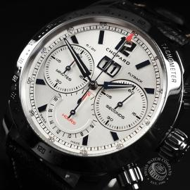 CH21275S Chopard Mille Miglia Jacky Ickx Edition IV Close2