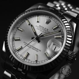 RO20959S_Rolex_Ladies_Datejust_Midsize_Close2_1.JPG