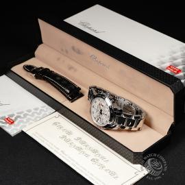 CH21954S Chopard Mille Miglia Chronograph Box