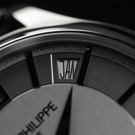PK20517S_Patek_Philippe_Complications_18k_Close14_1.JPG