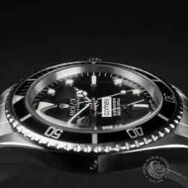 RO1966P Rolex Vintage Submariner 'Comex' Close3