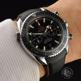 OM20646S_Omega_Seamaster_Planet_Ocean_Co_Axial_Chronograph_Wrist_1.JPG