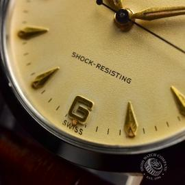 RO692F_Vintage_Rolex_Oyster_Royal__Close4.JPG