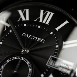 CA20472S_Cartier_Drive_De_Cartier_Close14.JPG