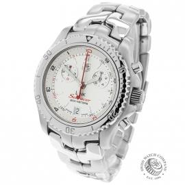 RO20973S Tag Heuer Link Searacer Back