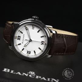 18933S_Blancpain_Leman_Ultra_Slim_Close10.jpg