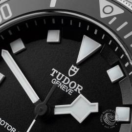 TU1881P Tudor Pelagos 25500TN Close3