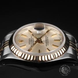 RO22241S Rolex Ladies Datejust Close7 1