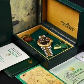 RO20844S_Rolex_Vintage_GMT_Master_(Nipple_Hour_Markers)_Box.JPG