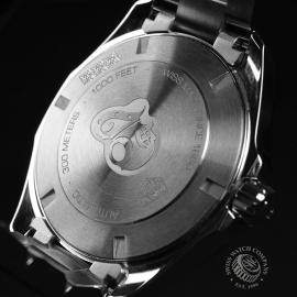 TA20951S_Tag_Heuer_Aquaracer_Calibre_5_Close9.JPG