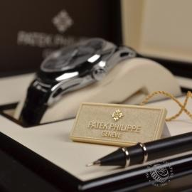 PK20517S_Patek_Philippe_Complications_18k_Close28.JPG