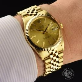 RO20730S_Rolex_Vintage_Oyster_Perpetual_Date_14ct_Wrist.JPG