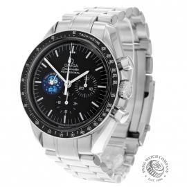 Omega Speedmaster Professional Snoopy Limited Edition