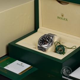 RO20767S_Rolex_Explorer_II_Orange_Hand_Box.JPG