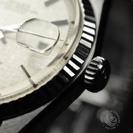 RO20671S_Rolex_Vintage_Oyster_Perpetual_Datejust_Close6.JPG