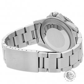 RO1899P Rolex Vintage GMT-Master Back