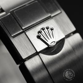 RO20643S_Rolex_Explorer_II_Orange_Hand_Close3_1.JPG