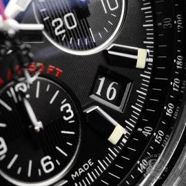 BR1905P Breitling Chronomat 44 Flying Fish Close6