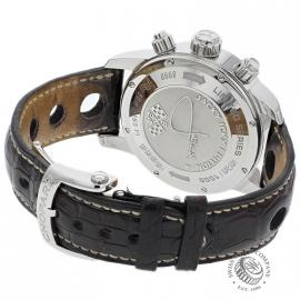 CH21275S Chopard Mille Miglia Jacky Ickx Edition IV Back