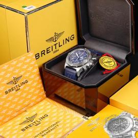 BR21756S Breitling Chrono Avenger Box