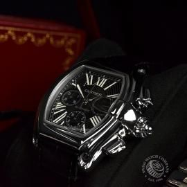 CA20476S_Cartier_Roadster_GMT_Close4.JPG