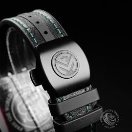 FM1948P Franck Muller Vanguard 'Encrypto' Limited Edition Close8