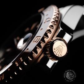 RO22018S Rolex GMT-Master II Close7