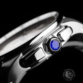 CA22200S Cartier Calibre de Cartier Chronograph Close8