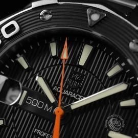TA20969S_Tag_Heuer_Aquaracer_500M_Close5.JPG