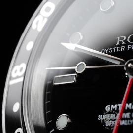 RO21811S Rolex GMT-Master II Close5