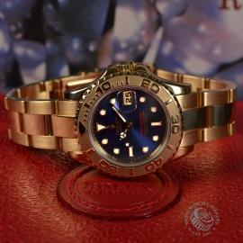 20941S_Rolex_Ladies_Yachtmaster_Close9_1.jpg