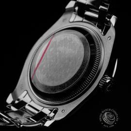 RO22303S Rolex Ladies Pearlmaster Close 7